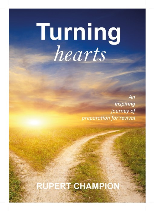 Turning Hearts (Paperback)