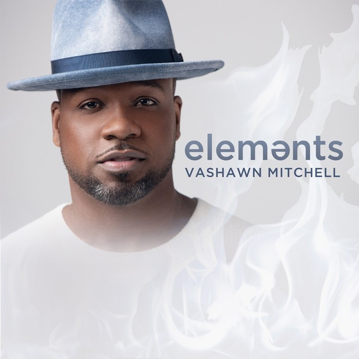 Elements CD (CD-Audio)