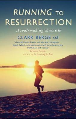 Running to Resurrection (Paperback)