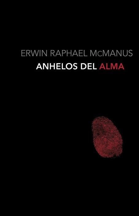 Anhelos del Alma (Paperback)