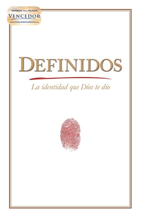 Definidos (Paperback)