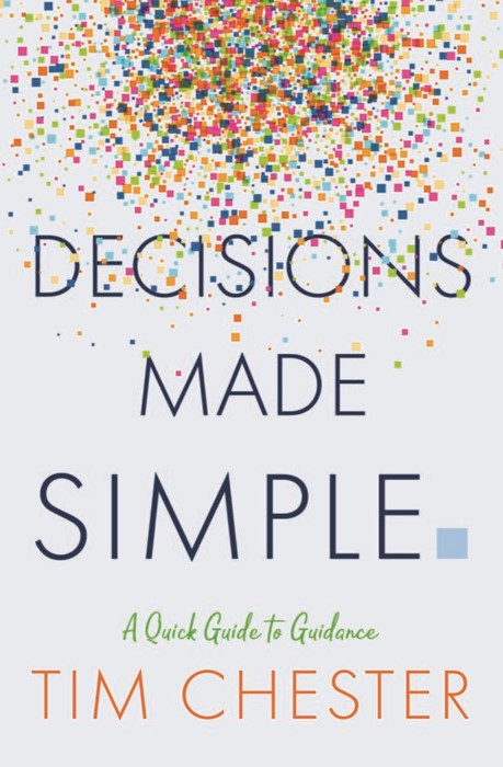 Decisions Made Simple (Paperback)