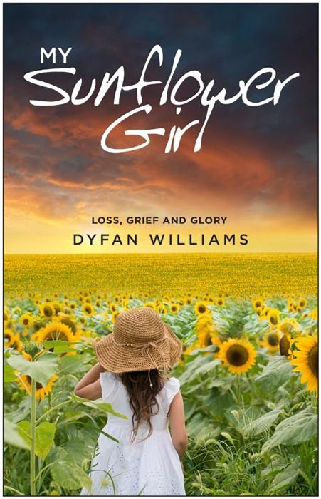 My Sunflower Girl (Paperback)