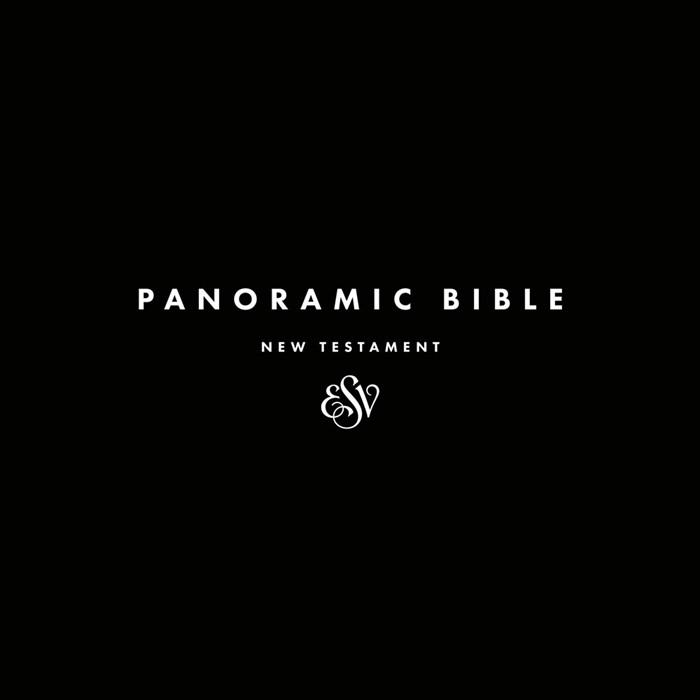 Panoramic Bible