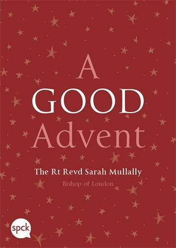 Good Advent, A (Paperback)