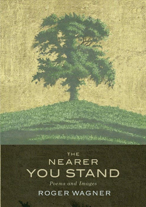 Nearer You Stand (Paperback)