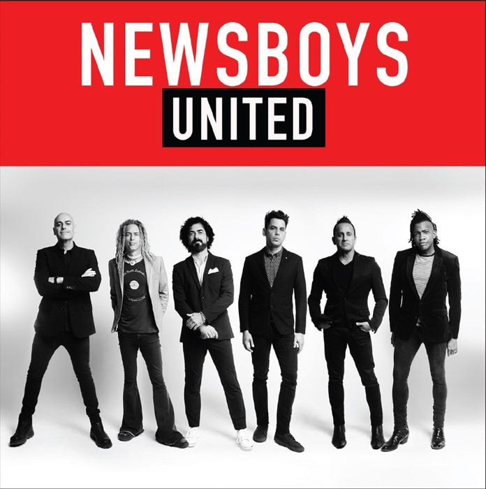 United CD (CD-Audio)