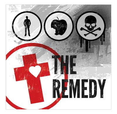 The Remedy (Pamphlet)