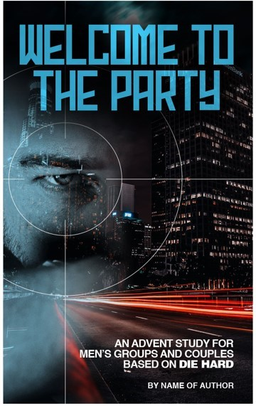 Welcome to the Party (Paperback)