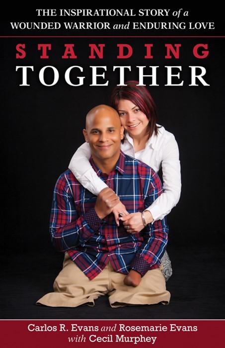 Standing Together (Paperback)