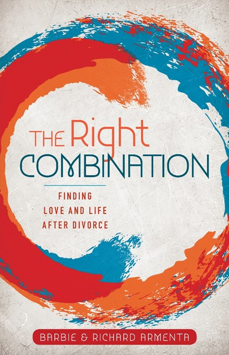 The Right Combination (Paperback)