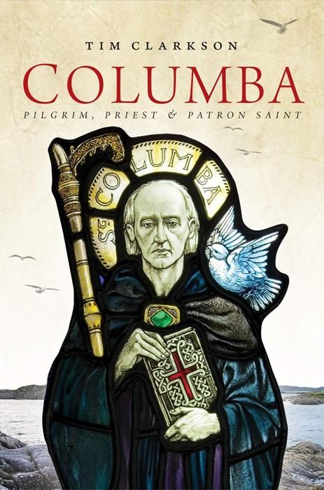 Columba (Paperback)