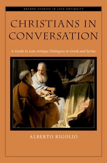 Christians in Conversation