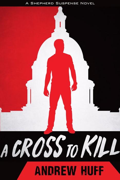 Cross to Kill, A (Paperback)