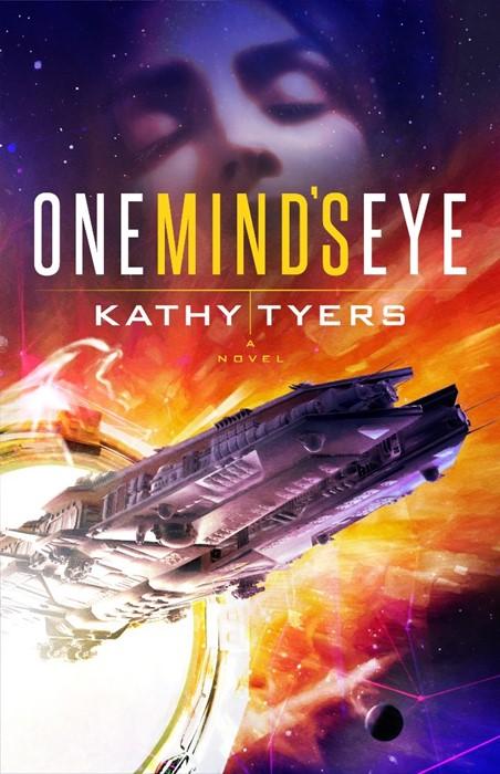 One Mind's Eye (Paperback)