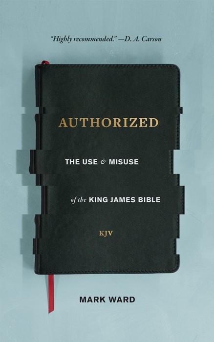 Authorized (Paperback)