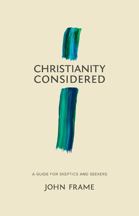 Christianity Considered (Paperback)