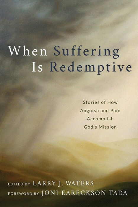When Suffering is Redemptive (Paperback)