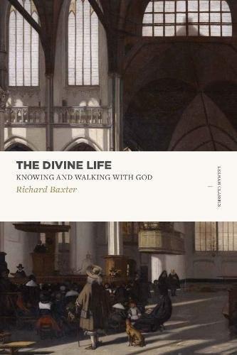 The Divine Life (Paperback)