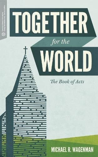 Together for the World (Paperback)