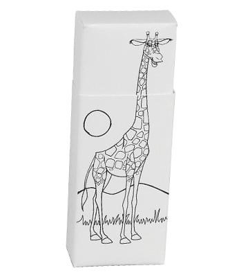 Stretch-N-Snack (pack of 10) (General Merchandise)