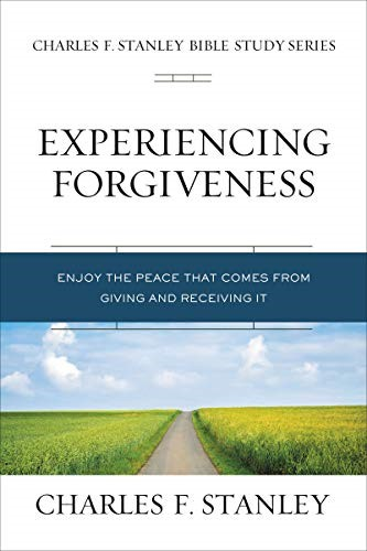 Experiencing Forgiveness (Paperback)