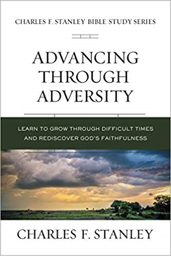Advancing Through Adversity (Paperback)
