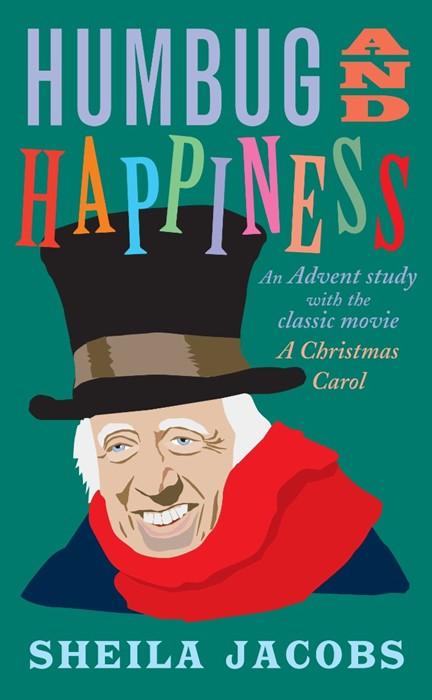 Humbug and Happiness (Paperback)