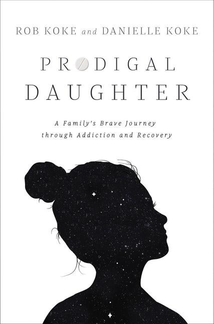 Prodigal Daughter (Paperback)