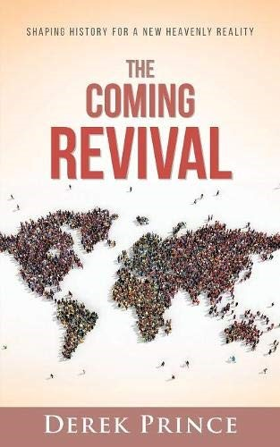 The Coming Revival (Paperback)