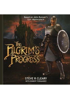 The Pilgrim's Progress (Hard Cover)