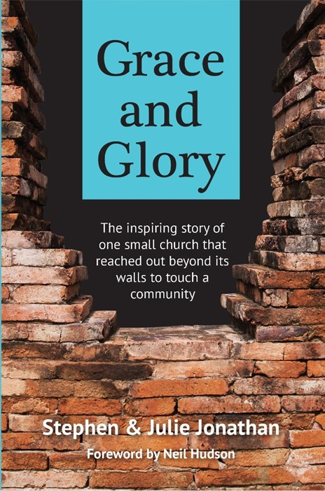 Grace and Glory (Paperback)