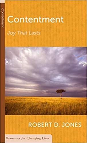 Contentment (Paperback)
