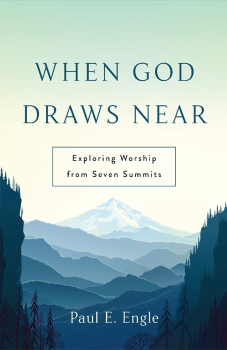 Exploring Worship from Seven Summits (Paperback)