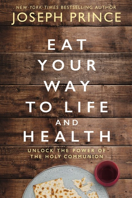 Eat Your Way to Life and Health (Paperback)