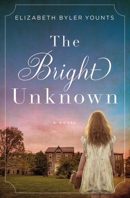 The Bright Unknown (Paperback)