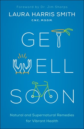 Get Well Soon (Paperback)