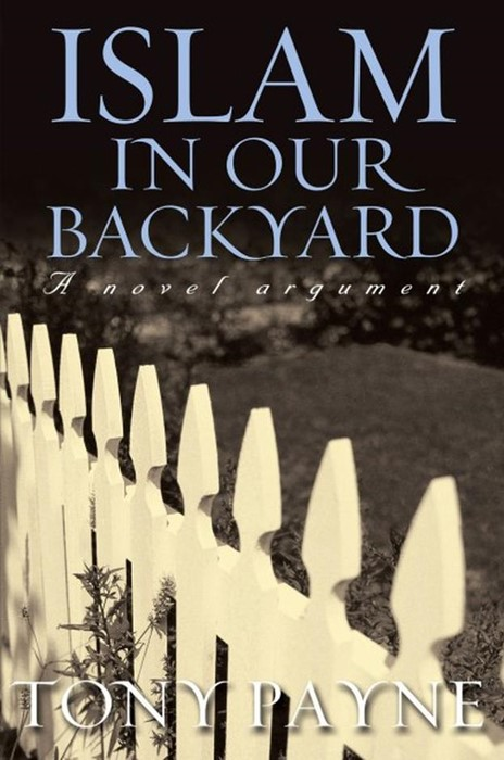 Islam in Our Backyard (Paperback)