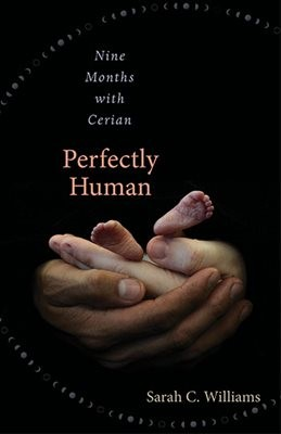 Perfectly Human (Paperback)