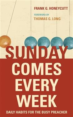 Sunday Comes Every Week (Paperback)