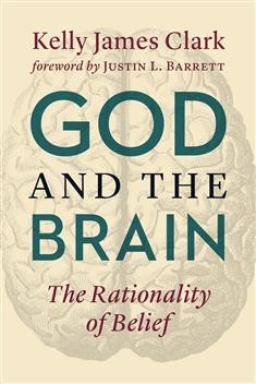 God and the Brain (Paperback)