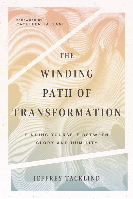 The Winding Path of Transformation (Paperback)