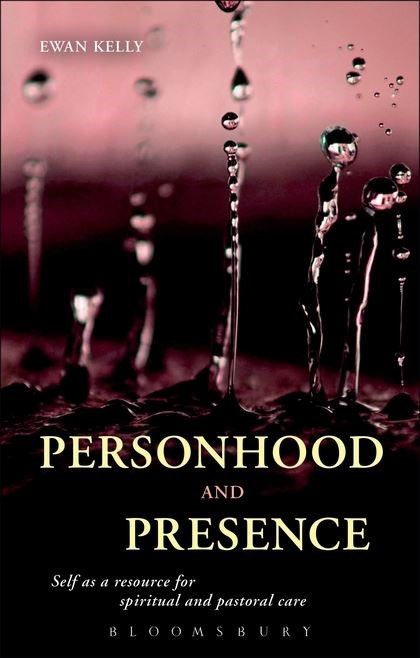 Personhood and Presence (Paperback)