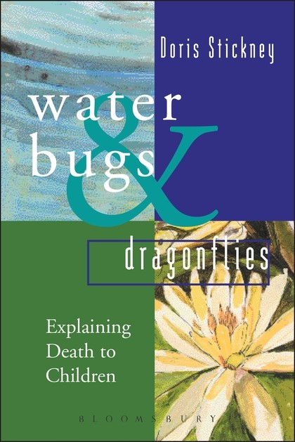 Waterbugs and Dragonflies (Hard Cover)