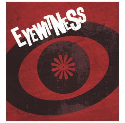 Eyewitness (pack of 25) (Tracts)
