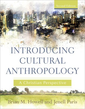 Introducing Cultural Anthropology, 2nd Edition (Paperback)