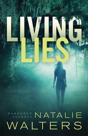 Living Lies (Paperback)