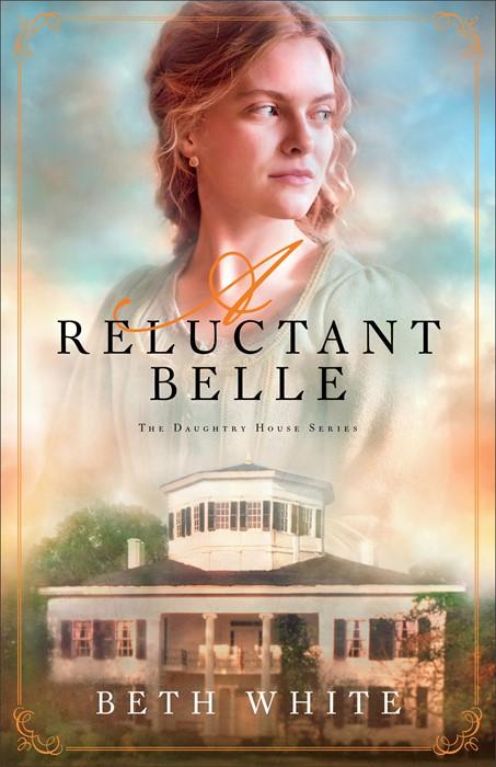 Reluctant Belle, A (Paperback)