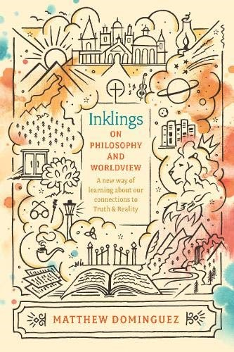Inklings on Philosophy and Worldview (Paperback)