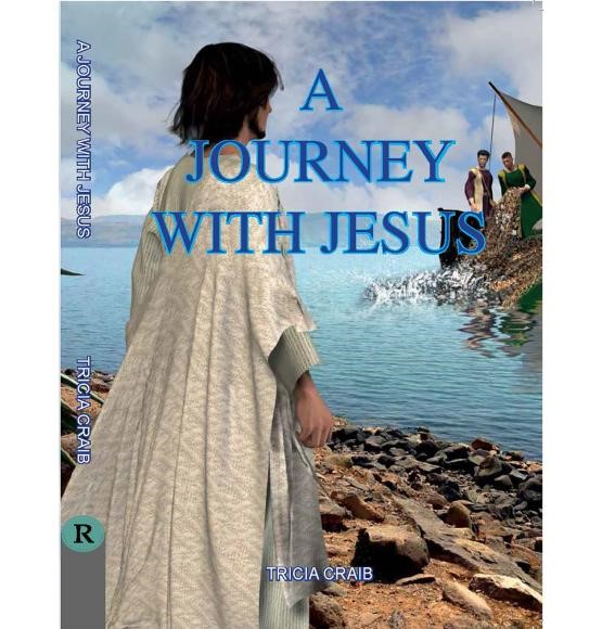 Journey with Jesus, A (Paperback)